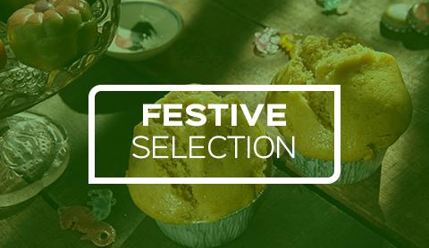 festive_selection_bttn
