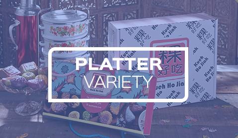 platter_variety_btn
