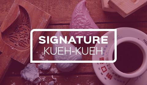 signaturekueh_bttn